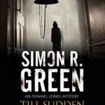 [PDF] [EPUB] Till Sudden Death Do Us Part (Ishmael Jones #7) Download