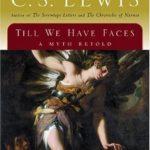 [PDF] [EPUB] Till We Have Faces Download