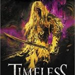 [PDF] [EPUB] Timeless (Drizzt Trilogy, #1) Download