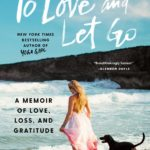 [PDF] [EPUB] To Love and Let Go Download