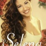 [PDF] [EPUB] To Selena, with Love Download