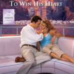 [PDF] [EPUB] To Win His Heart Download