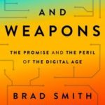 [PDF] [EPUB] Tools and Weapons: The Promise and the Peril of the Digital Age Download