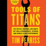 [PDF] [EPUB] Tools of Titans Download