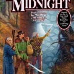 [PDF] [EPUB] Towers of Midnight (Wheel of Time, #13) Download