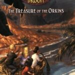 [PDF] [EPUB] Treasure Of The Orkins (The Secrets Of Droon, #32) Download