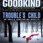 [PDF] [EPUB] Trouble's Child Download