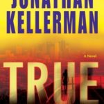 [PDF] [EPUB] True Detectives Download