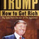 [PDF] [EPUB] Trump: How to Get Rich Download