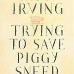 [PDF] [EPUB] Trying to Save Piggy Sneed Download