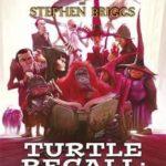 [PDF] [EPUB] Turtle Recall: The Discworld Companion . . So Far Download