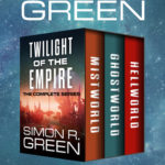 [PDF] [EPUB] Twilight of the Empire: The Complete Series Download
