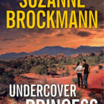 [PDF] [EPUB] Undercover Princess Download