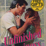 [PDF] [EPUB] Unfinished Business by Nora Roberts Download