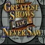 [PDF] [EPUB] Unsold TV Pilots: The Greatest Shows You Never Saw Download