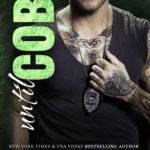 [PDF] [EPUB] Until Cobi (Until Her Him, #7) Download