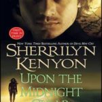 [PDF] [EPUB] Upon the Midnight Clear (Dream-Hunters, #2) Download
