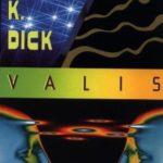 [PDF] [EPUB] VALIS (VALIS Trilogy, #1) Download