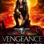 [PDF] [EPUB] Vengeance Served Hot (Rewriting Justice #2) Download