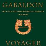 [PDF] [EPUB] Voyager (Outlander, #3) Download