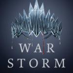 [PDF] [EPUB] War Storm (Red Queen, #4) Download
