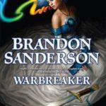 [PDF] [EPUB] Warbreaker (Warbreaker, #1) Download