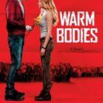 [PDF] [EPUB] Warm Bodies (Warm Bodies, #1) Download