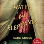 [PDF] [EPUB] Water for Elephants Download