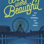 [PDF] [EPUB] We Were Beautiful Download