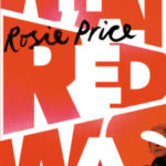 [PDF] [EPUB] What Red Was Download