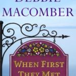 [PDF] [EPUB] When First They Met (Rose Harbor, #0.5) Download