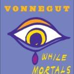 [PDF] [EPUB] While Mortals Sleep: Unpublished Short Fiction Download