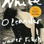 [PDF] [EPUB] White Oleander Download