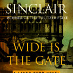 [PDF] [EPUB] Wide Is the Gate Download