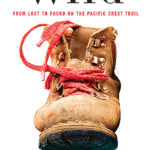 [PDF] [EPUB] Wild: From Lost to Found on the Pacific Crest Trail Download