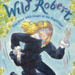 [PDF] [EPUB] Wild Robert Download