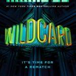 [PDF] [EPUB] Wildcard (Warcross, #2) Download