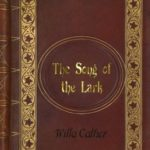 [PDF] [EPUB] Willa Cather – The Song of the Lark Download