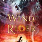 [PDF] [EPUB] Wind Rider (Tales of a New World, #3) Download