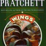 [PDF] [EPUB] Wings (Bromeliad Trilogy, #3) Download