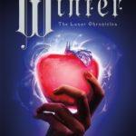 [PDF] [EPUB] Winter (The Lunar Chronicles, #4) Download