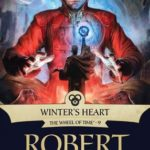 [PDF] [EPUB] Winter's Heart (Wheel of Time, #9) Download