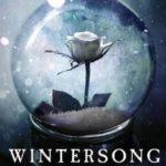 [PDF] [EPUB] Wintersong (Wintersong #1) Download