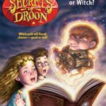 [PDF] [EPUB] Wizard or Witch? (The Secrets of Droon: Special Edition #2) Download