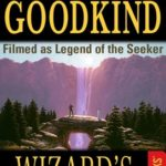 [PDF] [EPUB] Wizard's First Rule (Sword of Truth, #1) Download