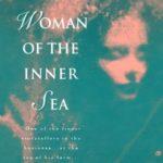 [PDF] [EPUB] Woman of the Inner Sea Download