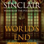 [PDF] [EPUB] World's End Download