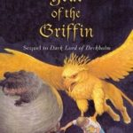 [PDF] [EPUB] Year of the Griffin (Derkholm, #2) Download