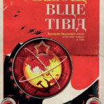 [PDF] [EPUB] Yellow Blue Tibia Download