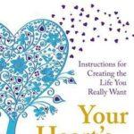 [PDF] [EPUB] Your Heart's Desire by Sonia Choquette Download